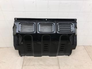 Защита двигателя передняя MITSUBISHI L200 2005- 2008 2009 2010 2011 2012 2013 2014 2015