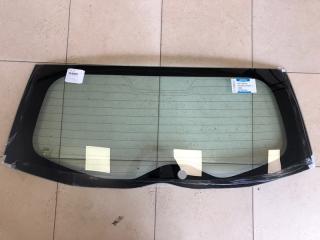 Стекло крышки багажника заднее MITSUBISHI PAJERO SPORT 2 2008 2009 2010 2011 2012 2013 2014 2015