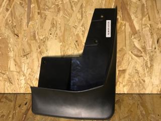 Брызговик передний правый MITSUBISHI OUTLANDER 1 2003-2008