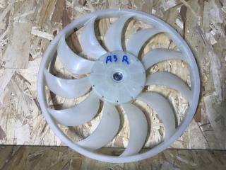 Крыльчатка вентилятора MITSUBISHI OUTLANDER 3 2012 2013 2014 2015 2016 2017 2018 2019