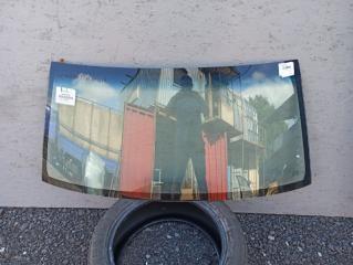 Запчасть стекло лобовое переднее MITSUBISHI PININ 1999-2005