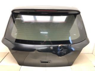 Крышка багажника задняя MITSUBISHI OUTLANDER 1