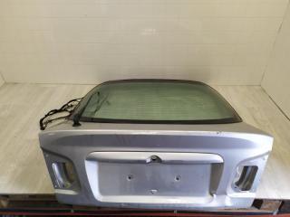 Крышка багажника задняя MITSUBISHI CARISMA 1995