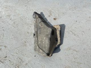 Подкрылок задний правый MITSUBISHI OUTLANDER XL 2006 2007 2008 2009 2010 2011 2012