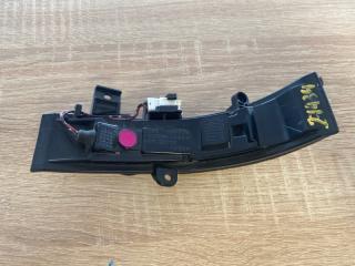 Запчасть повторитель поворотника правый MITSUBISHI OUTLANDER XL 2010