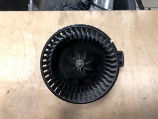Мотор печки HYUNDAI SOLARIS 1 SB G4FA