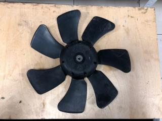 Крыльчатка вентилятора MITSUBISHI LANCER 10 2007