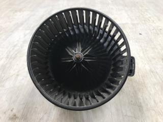 Запчасть мотор печки HYUNDAI SOLARIS 1 2010 2011 2012 2013 2014 2015 2016