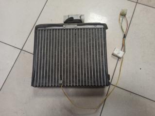 Радиатор кондиционера MITSUBISHI LANCER 9 2000 2001 2002 2003 2004 2005 2006 2007 2008 2009 2010 2011