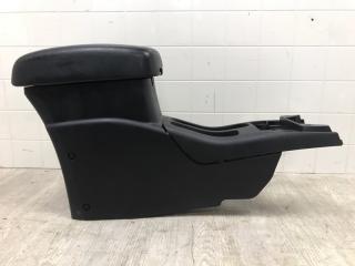 Консоль между сидений MITSUBISHI ASX 2010