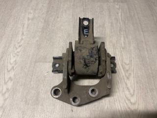 Подушка двигателя правая MITSUBISHI OUTLANDER XL 2006 2007 2008 2009 2010 2011 2012