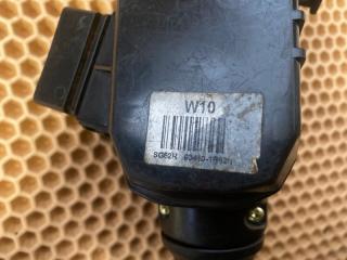 Переключатель поворотов передний левый SOLARIS 1 2010 2011 2012 2013
