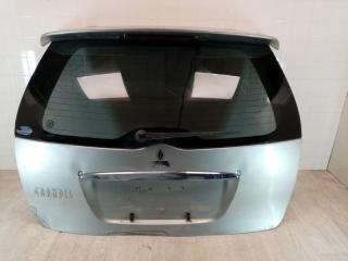 Крышка багажника MITSUBISHI GRANDIS 2004-2010