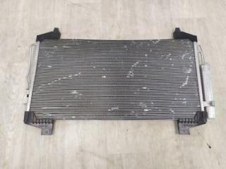 Радиатор кондиционера MITSUBISHI OUTLANDER 3