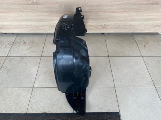 Подкрылок передний правый HYUNDAI SOLARIS 1 2010-2017
