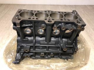 Двигатель HYUNDAI GETZ 2002 2003 2004 2005 2006 2007 2008 2009 2010 2011