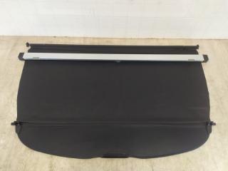 Шторка багажника задняя SUBARU OUTBACK 2009