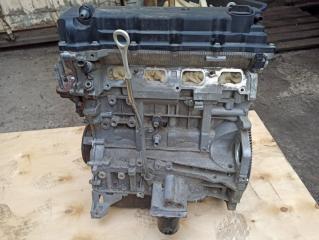 Двигатель MITSUBISHI LANCER 10 2007
