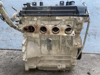 Двигатель MITSUBISHI ASX 2010