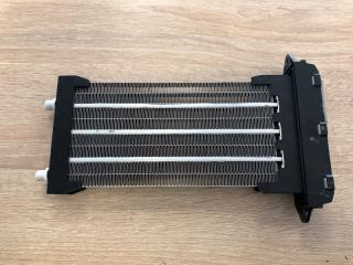Радиатор печки CEED 2012 JD