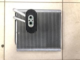 Запчасть радиатор печки KIA CEED 2012