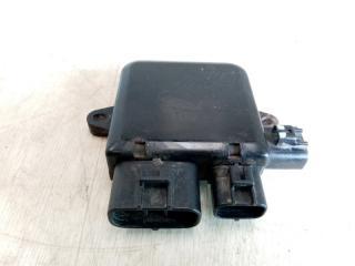 Блок управления вентилятором MITSUBISHI LANCER 9 2000 2001 2002 2003 2004 2005 2006 2007 2008 2009 2010 2011