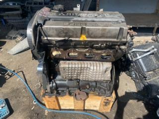 Двигатель MITSUBISHI LANCER 9 2000 2001 2002 2003 2004 2005 2006 2007 2008 2009 2010 2011