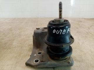 Подушка двигателя передняя правая SUBARU LEGACY 2009 2010 2011 2012 2013 2014 2015