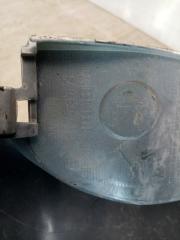 БАМПЕР ЗАДНИЙ задний левый OUTLANDER XL 2010 CW1W