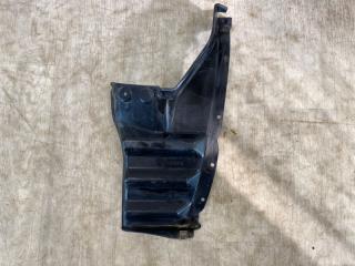 Подкрылок задний правый MITSUBISHI ASX 2010-
