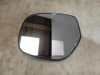 ЗЕРКАЛЬНЫЙ ЭЛЕМЕНТ передний левый MITSUBISHI OUTLANDER 3 2012