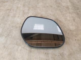 ЗЕРКАЛЬНЫЙ ЭЛЕМЕНТ правый MITSUBISHI OUTLANDER XL 2006 2007 2008 2009