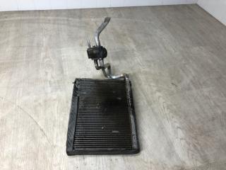 Радиатор кондиционера MITSUBISHI OUTLANDER 3 2012-