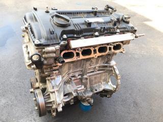 Запчасть двигатель HYUNDAI IX-35