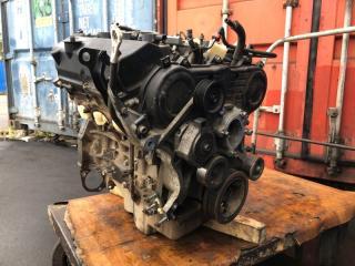 Двигатель MITSUBISHI PAJERO SPORT 2 2008-2015