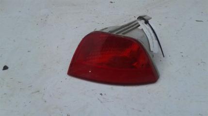 Запчасть фонарь задний левый Ford Focus 2 2004-2008