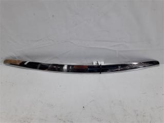 Запчасть накладка капота передняя Chevrolet Lacetti 2004-2013