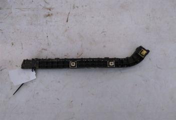 Запчасть кронштейн бампера задний правый Honda CR-V 3 2007-2012