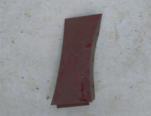 Запчасть накладка крыла передняя правая Mazda 6 2007-2012