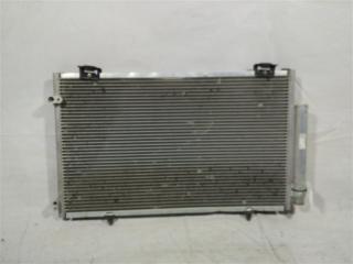 Запчасть радиатор кондиционера Lifan X60 2012-