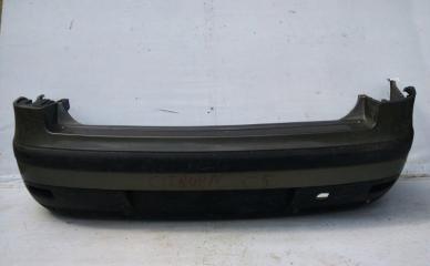Запчасть бампер задний Citroen C5 2004-2008
