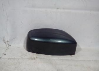 Запчасть крышка зеркала Chevrolet Niva 2009-