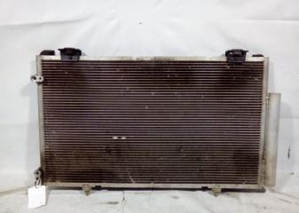 Запчасть радиатор кондиционера Lifan X50 2015-