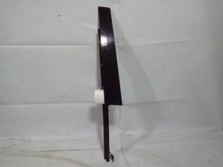 Запчасть накладка двери передняя правая Infiniti Q50 2014-