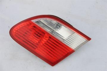 Запчасть фонарь внутренний задний правый Fiat Albea 2005-2012