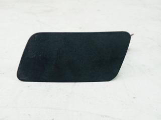Запчасть крышка форсунки омывателя Citroen C5 2004-2008