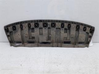 Пыльник двигателя Nissan X-Trail 2014-2019