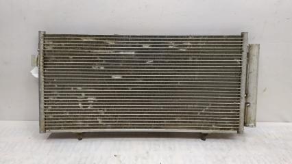 Запчасть радиатор кондиционера Subaru Forester 3 2007-2013