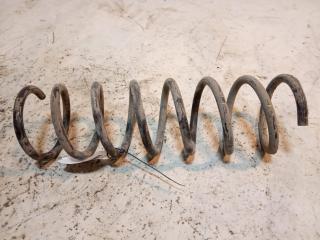 Запчасть пружина задняя Mazda 3 2003-2009