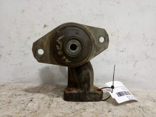 Запчасть подушка двигателя Fiat Albea 2005-2012